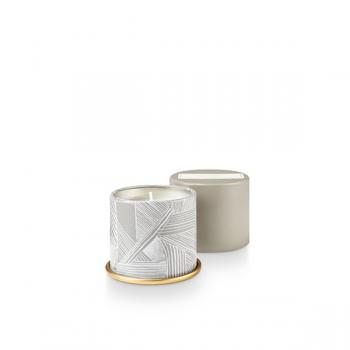 Magnolia Home Candle Tin - Gather