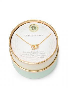 Spartina 449 Necklace - Unbreakable