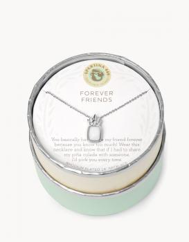 Spartina 449 Necklace - Forever Family