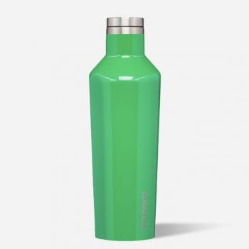 Corkcicle Canteen Putting Green 16 oz