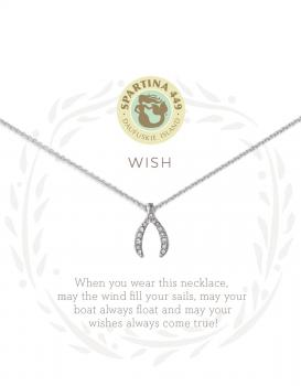 Spartina 449 Necklace - Wish