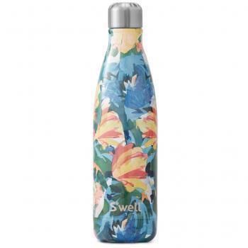 S'well Insulated Bottle - Eden