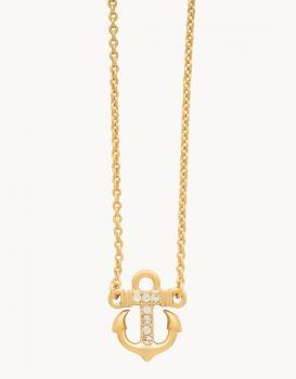 Spartina 449 Necklace - Trust