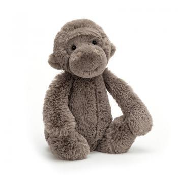 Bashful Gorilla - Medium