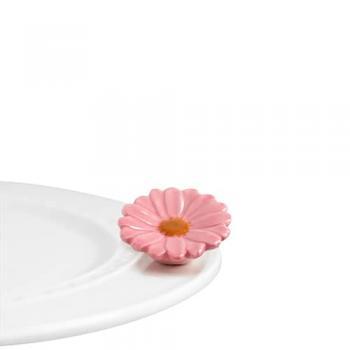 Nora Fleming Mini: Flower Power