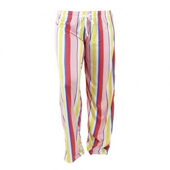 Hello Mello Lounge Pants - Strawberry Mimosa
