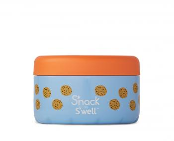 S'well Insulated Food Container - Cookies (10 oz)