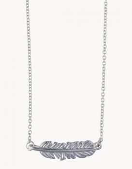 Spartina 449 Necklace - Follow Your Dreams