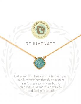 Spartina 449 Necklace - Rejuvenate