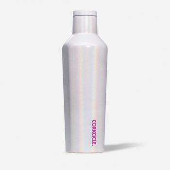 Corkcicle Canteen Unicorn Magic 16 oz
