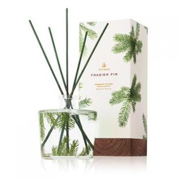 Frasier Fir Pine Needle Reed Diffuser