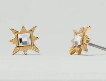Bryan Anthonys Earrings - Reach For The Stars