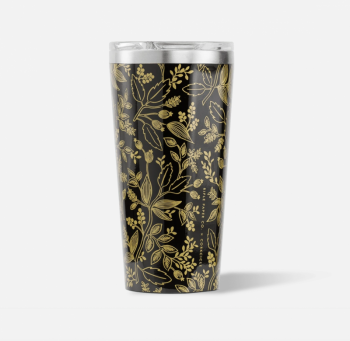 16 oz Tumbler - Queen Anne