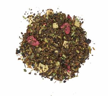 Loose Leaf Tea - Raspberry Truffle