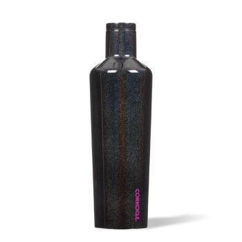 Stardust Corkcicle Canteen