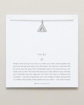 Bryan Anthonys Necklace - Tribe