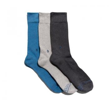 Socks That Give Water - Gift Box Set of 3 Pairs