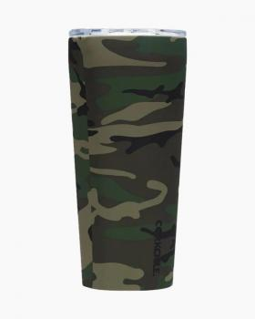 Corkcicle Tumbler Special Edition - 24oz
