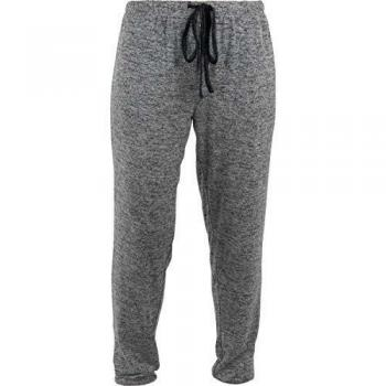 Hello Mello Carefree Jogger Pants - Grey