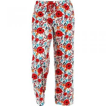 Hello Mello Lounge Pants - Field Of Dreams
