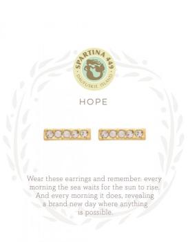 Hope Earrings