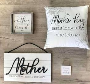 Mothers Day Gift Bundle 1