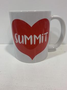 Summit Mug