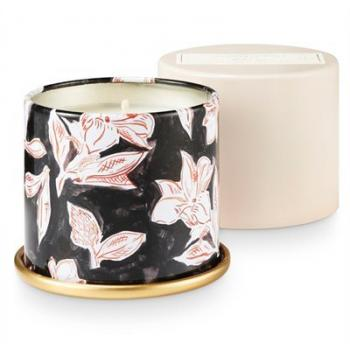 Magnolia Home Candle Tin - Bloom