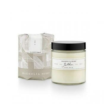 Magnolia Home Hand Balm - Gather