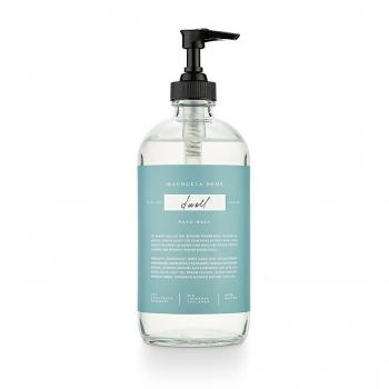 Magnolia Home Hand Soap - Dwell