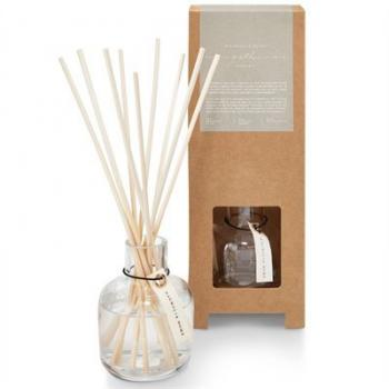 Magnolia Home Reed Diffuser - Gather