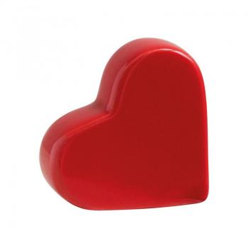 Nora Fleming Mini Heart Platter Ornament
