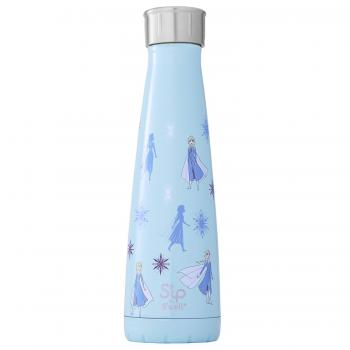 S'IP by S'Well 15 Oz. Elsa Insulated Water Bottle
