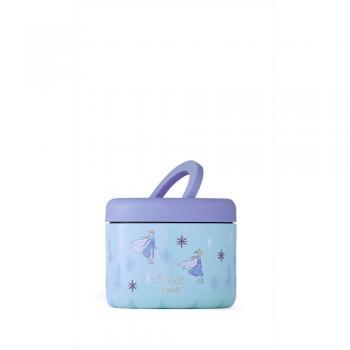 S'well Disney Frozen 2 Food Container, 24 Oz. - Elsa