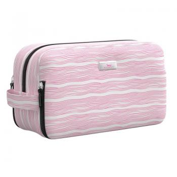 SCOUT Bags Toiletry Bag Glamazon Wavy Love