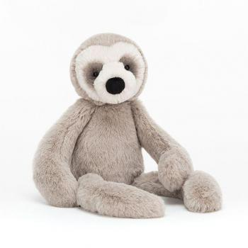 Bailey Sloth - Small