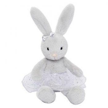 Stella Bunny - Small