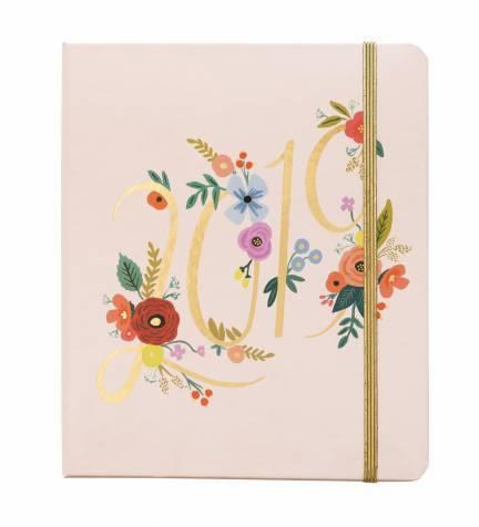 plm012-bouquet-planner-01