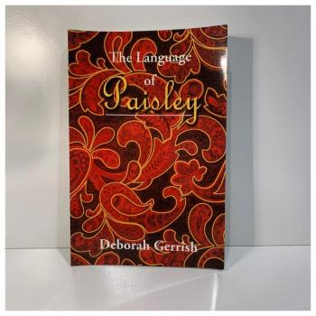 The Language of Paisley