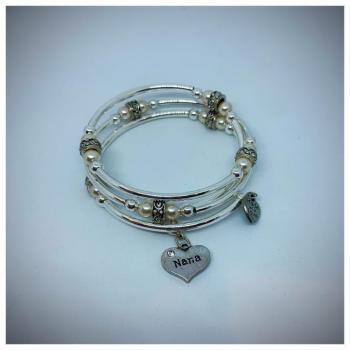 Sister's Bracelet - Nana