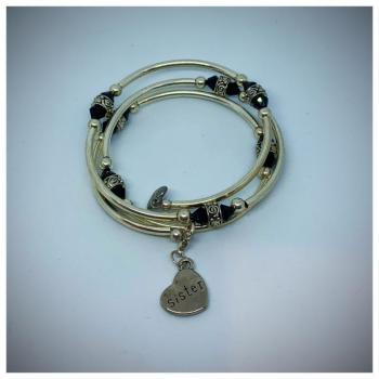 Sister's Bracelet - Sister