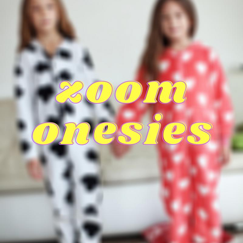 Kids Onesies