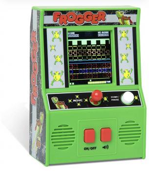 Retro Arcade Video Game Mini Console