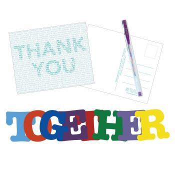Together Kit