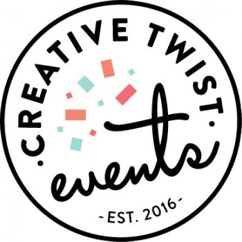 Creative Twist Events