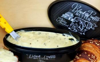 Truffle Butter 6 oz.