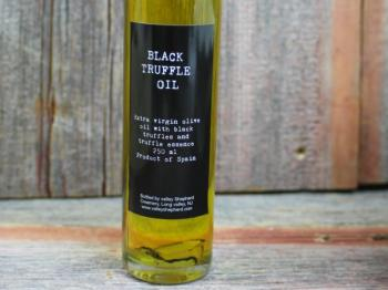 Truffle Oil  250 ml
