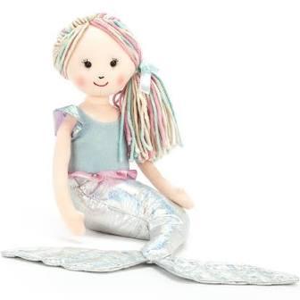 Jellycat Aqua-Lily