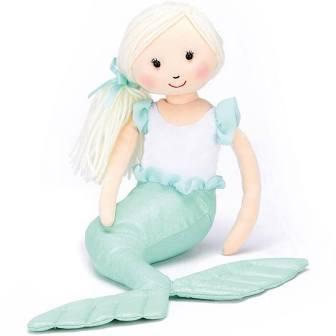 Jellycat Shellbelle Maddie