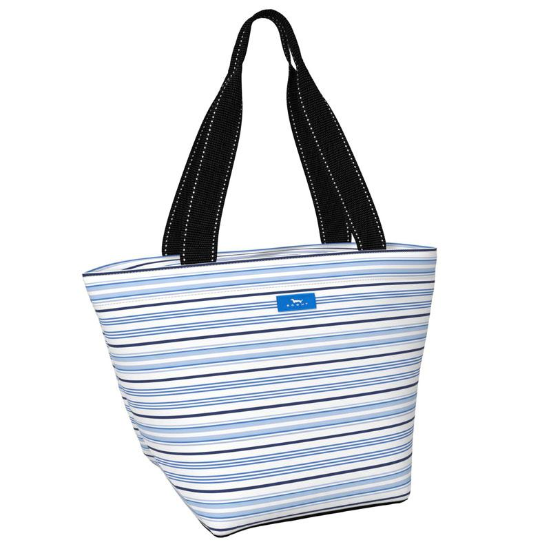 SCOUT Bags Shoulder Bag Daytripper Out of the Blue